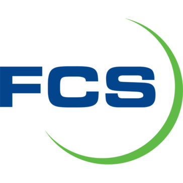 FCS Concierge Services Management
