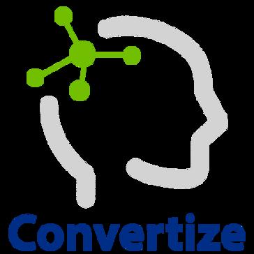 Convertize