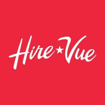 HireVue Pricing