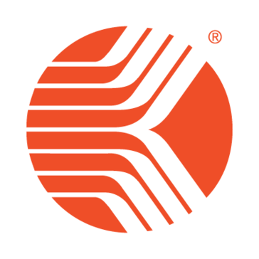 Kronos Workforce Central Features
