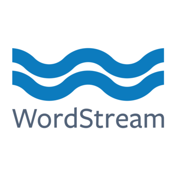WordStream Details