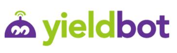 Yieldbot Reviews