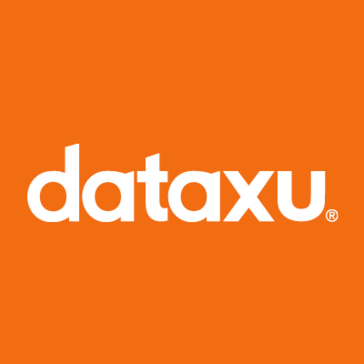 dataxu Features