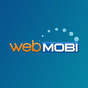 webMOBI - Event Networking