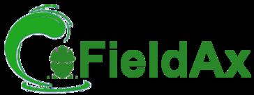 Fieldax Field Service Management