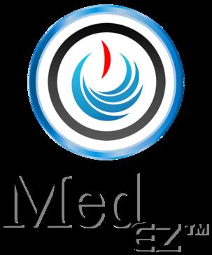 MedEZ Reviews