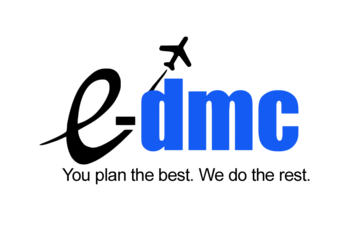 e-dmc Reviews