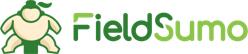 FieldSumo Reviews