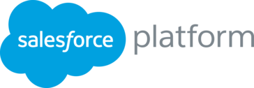 Salesforce Platform: Shield