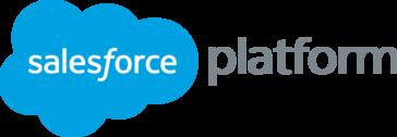 Salesforce Platform: Authenticator