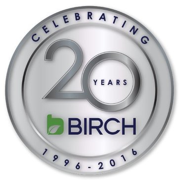 Birch Communications Reviews