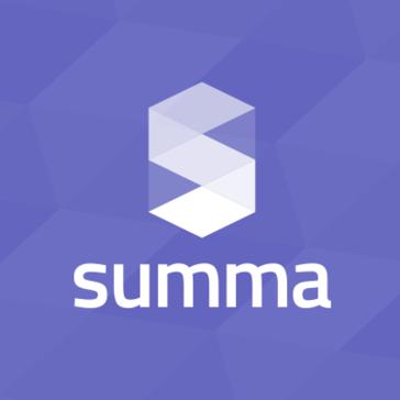 Summa Technologies