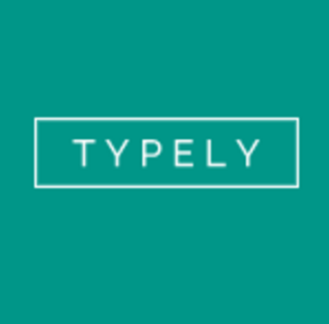 Typely Reviews