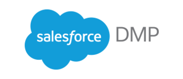 Salesforce DMP Reviews