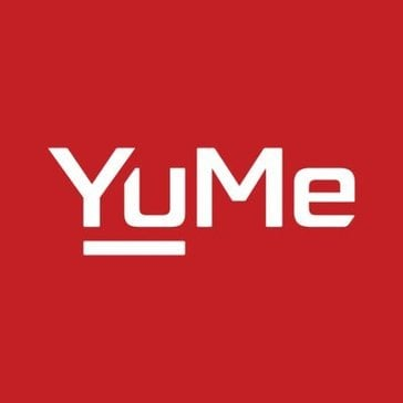 YuMe for Advertisers