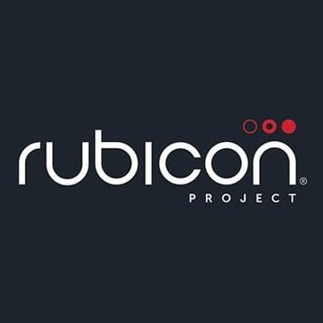 Rubicon Project, For Buyers Reviews