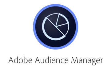 Adobe Audience Manager Pricing