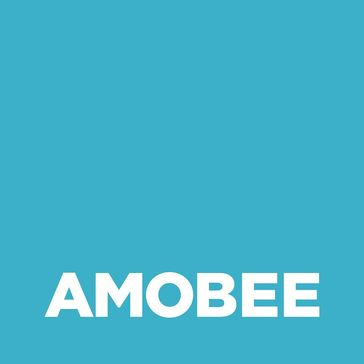 Amobee DSP Features