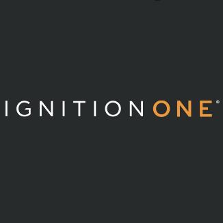 IgnitionOne Platform