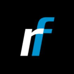 Rocket Fuel Programmatic Marketing Platform