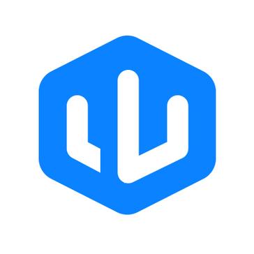 LeadWorx