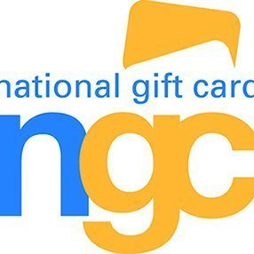 National Gift Card