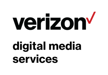 Verizon Edgecast CDN Pricing