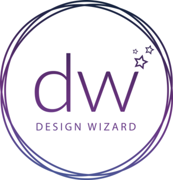 Design Wizard Pricing