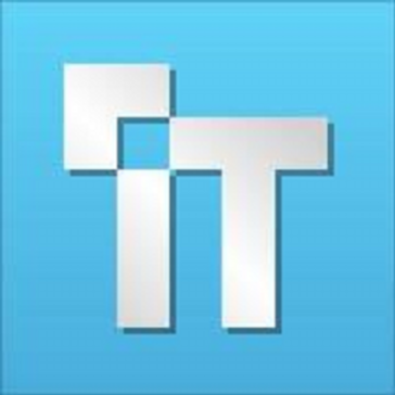 Instant Teleseminar Reviews