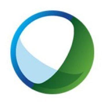 WebEx Webinar