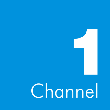 1Channel