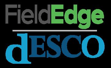 FieldEdge-dESCO