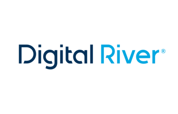 Digital River Global Commerce