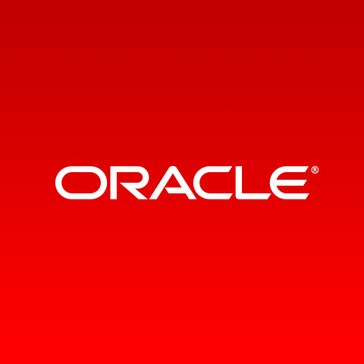 Oracle Taleo Features