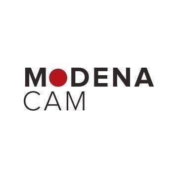 ModenaCam