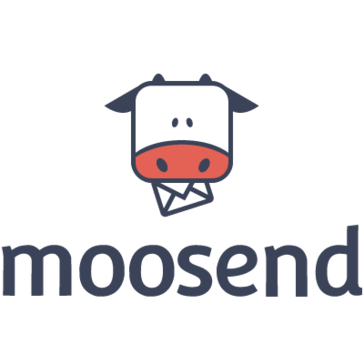 Moosend Pricing