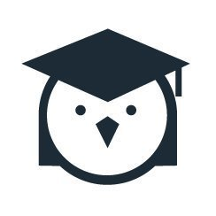 Linux Academy Reviews