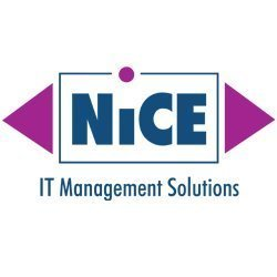NiCE IT Management Solutions