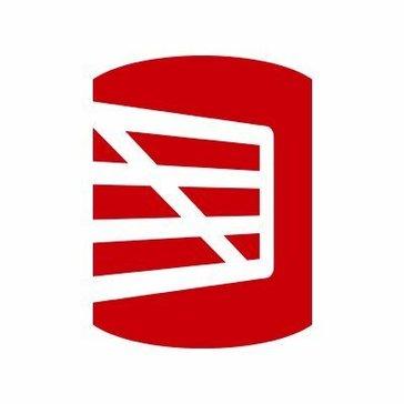 SQL Toolbelt