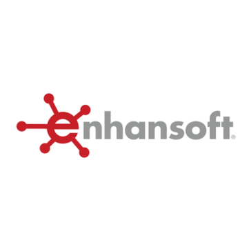 Enhansoft