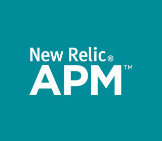 New Relic APM Pricing
