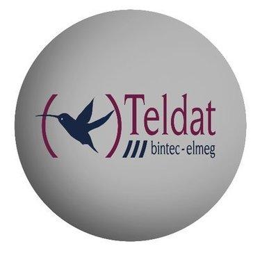 Teledat SD-WAN