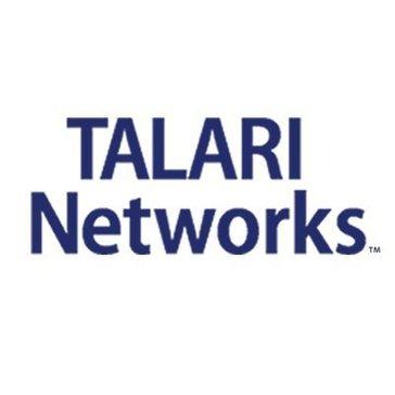 Talari SD-WAN
