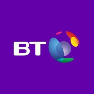 BT MeetMe with Dolby Voice Reviews