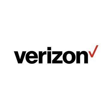 Verizon (ACS)