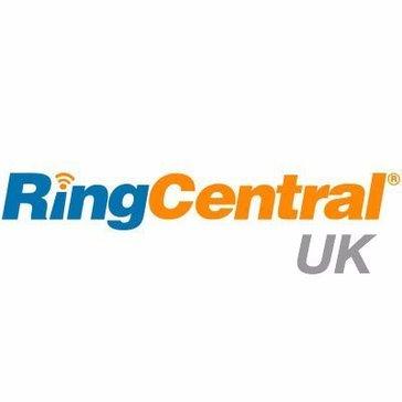 RingCentral Cloud PBX