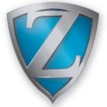 Zighra Reviews