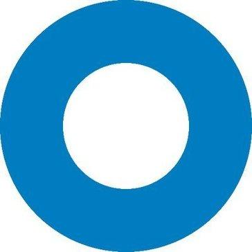 Okta Adaptive Multi-Factor Authentication Reviews