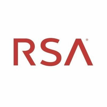 RSA SecurID Risk-Based Authentication