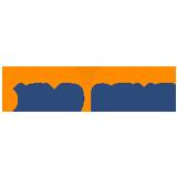 Field Service Management Software: FieldTasks Reviews